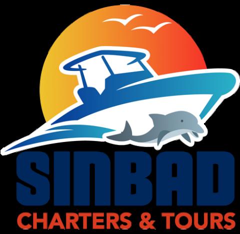 Sinbad Charters Bradenton Boat Tours